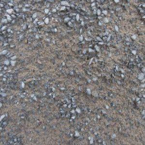 10mm Concrete Blend - 1m3 Bulka Bag