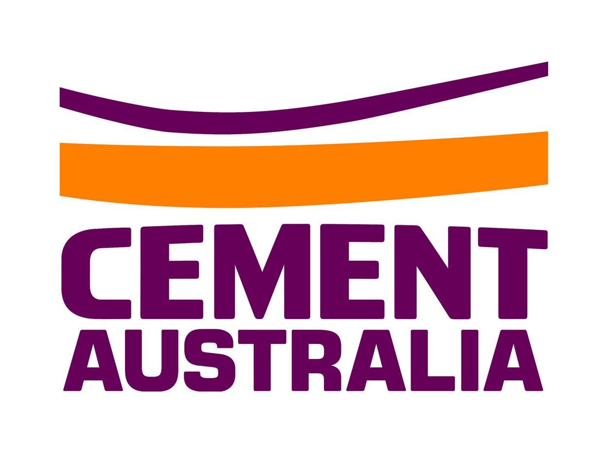 CEMENT AUSTRALIA BRICKIES OWN 1Ltr BOTTLE