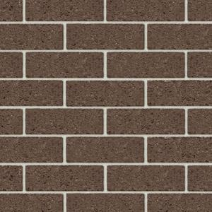 AUSTRAL BRICKS EVERYDAY LIFE FREEDOM (SOLD IN FULL PACKS OF 520 ONLY)