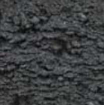 NATIONAL MASONRY GARDENWALL SOFT SPLIT 295x210x125mm