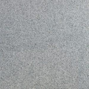 Grey Granite 400x400x30mm Paver