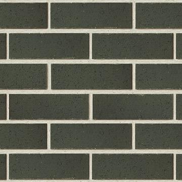 PGH BRICKS GREYSTONE (SOLD IN FULL PACKS OF 460 ONLY)