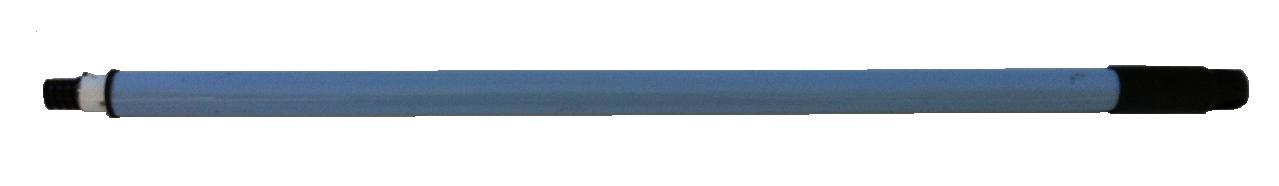 Environex Lambswool Applicator HANDLE ONLY (previously Klen)
