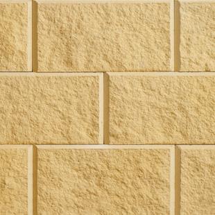 Heron Wall Block