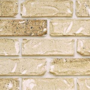 PGH BRICKS HOTHAM BRICK (SOLD IN FULL PACKS OF 460 ONLY)
