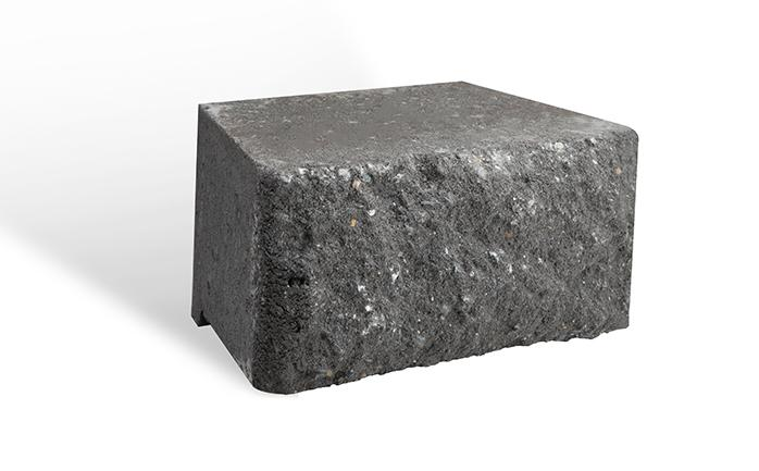 Adbri Masonry Hudson Stone 200x130x100mm