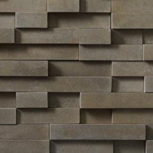 Cultured Stone Pro-Fit Modera Ledgestone Random Feature Wall Corners