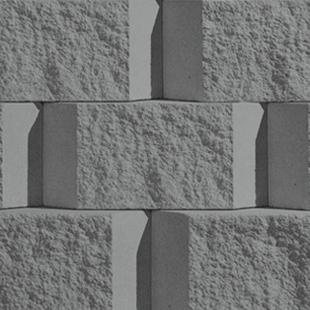 Moreton Wall Block