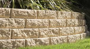 Adbri Masonry Manor Stone 295x180x100mm