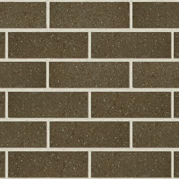 PGH BRICKS MITCHELL (SOLD IN FULL PACKS OF 460 ONLY)