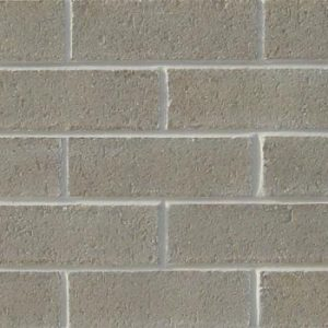 PGH BRICKS MOON DUST BRICK (SOLD IN FULL PACKS OF 460 ONLY)