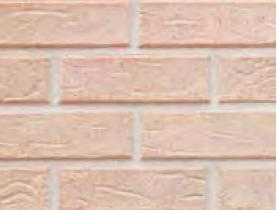 PGH BRICKS SPRINGBROOK (SOLD IN FULL PACKS OF 460 ONLY)