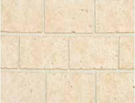 PGH BRICKS STONEWASH DOUBLE HEIGHT (SOLD IN FULL PACKS OF 225 ONLY)