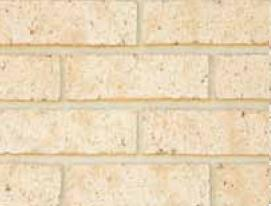 PGH BRICKS STONEWASH (SOLD IN FULL PACKS OF 460 ONLY)
