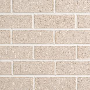 AUSTRAL BRICKS URBAN ONE SILVER (SOLD IN FULL PACKS OF 520 ONLY)