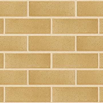 PGH BRICKS STONE BEIGE (SOLD IN FULL PACKS OF 460 ONLY)