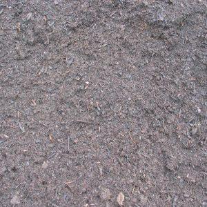 Turf Underlay Soil - 1m3 Bulka Bag