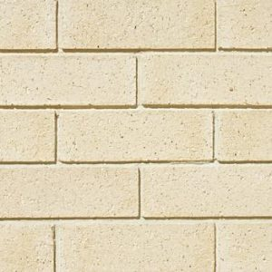 PGH BRICKS FROST BRICK (SOLD IN FULL PACKS OF 460 ONLY)