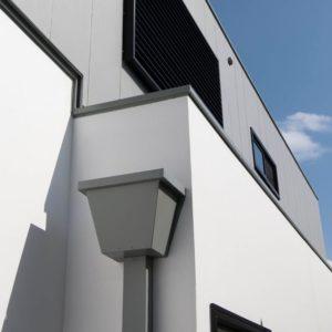 Fibre Cement Planks & Weatherboards