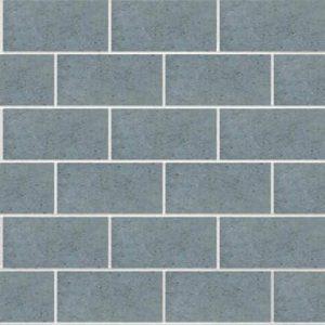 Grey Block