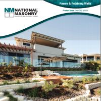 National Masonry